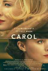 Carol-(2015)-160