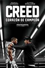 Creed-(2015)-160