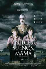Dulces-Suenos-Mama-(2014)-160