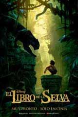 El-Libro-de-la-Selva-(2016)-160