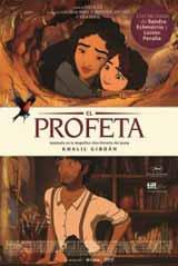 El-Profeta-(2014)-160