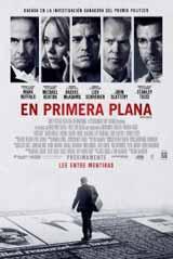En-Primera-Plana-(2015)-160