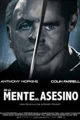 En-la-Mente-del-Asesino-(2015)-160