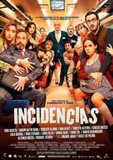 Incidencias-(2015)-160