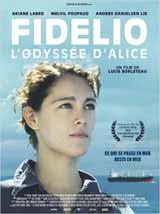 La-Odisea-de-Alice-(2014)-160