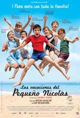 Las-Vacaciones-del-Pequeno-Nicolas-(2014)-160