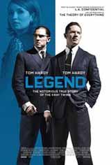 Legend-(2015)-160