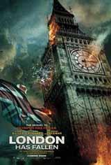Londres-Bajo-Fuego-(2016)-160