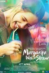 Margarita-con-Popote-(2014)-160