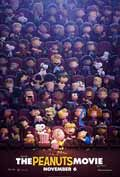 Peanuts-La-Pelicula-(2015)-120