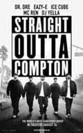 Straight-Outta-Compton-(2015)-120