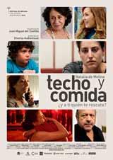 Techo-y-Comida-(2015)-160