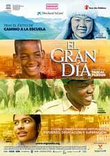 El-Gran-Dia-(2015)-160