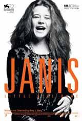 Janis-(2015)-160