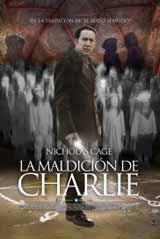 La-Maldicion-de-Charlie-(2015)-160