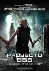 Proyecto-666-(2015)-160