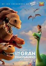 Un-Gran-Dinosaurio-(2015)-Pelicula-160