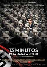 13-Minutos-para-Matar-a-Hitler-(2015)-160