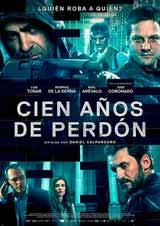 Cien-Anos-de-Perdon-(2016)-160