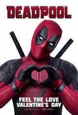 Deadpool-(2016)-Pelicula-160