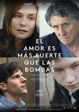 El-Amor-es-mas-Fuerte-que-las-Bombas-(2015)-160