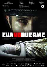 Eva-no-Duerme-(2015)-160