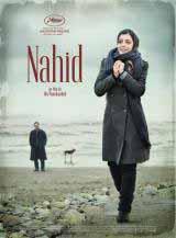 Nahid-(2015)-160