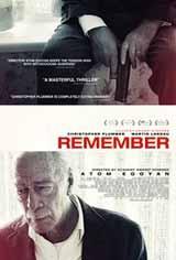 Remember-(2015)-160