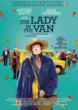 The-Lady-in-the-Van-(2015)-160