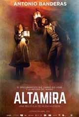 Altamira-(2016)-160