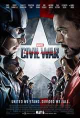 Capitan-America-Civil-War-(2016)-160