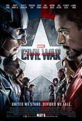 Capitan-America-Civil-War-(2016)-160