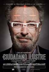 Ciudadano-Ilustre-(2016)-160