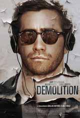 Demolition-(2015)-160
