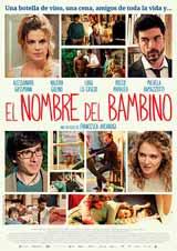 El-Nombre-del-Bambino-(2015)-160
