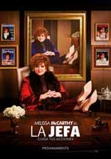 La-Jefa-(2016)-160