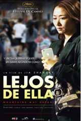 Lejos-de-Ella-(2015)-160