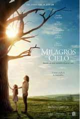 Milagros-del-Cielo-(2016)-160