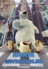Norm-y-Los-Invencibles-(2016)-160