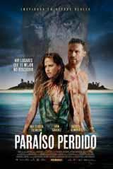 Paraiso-Perdido-(2016)-160