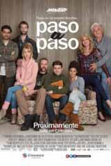 Paso-a-Paso-(2015)-160