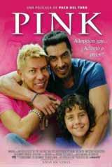 Pink-(2016)-160