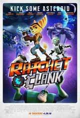 Ratchet-y-Clank-(2016)-160
