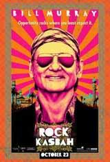 Rock-the-Kasbah-(2015)-160