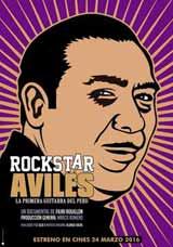Rockstar-Aviles-(2016)-160