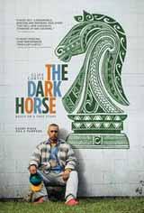 The-Dark-Horse-(2014)-160