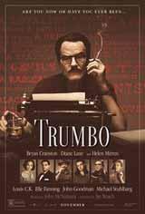 Trumbo-(2015)-160