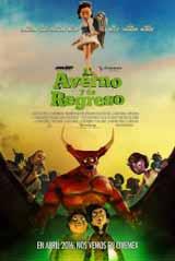 Al-Averno-y-de-Regreso-(2015)-160