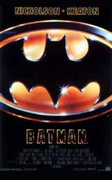 Batman-(1989)-160