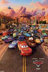 Cars-(2006)-160